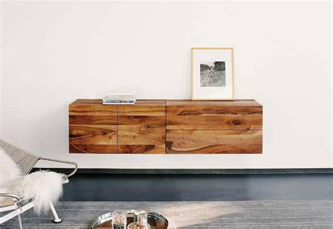 Wall Mounted Nightstand Diy by Wall Mounted Nightstand Diy Doma Kitchen Cafe