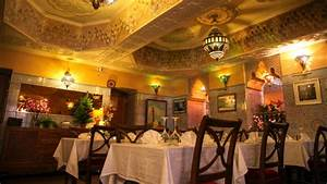 Restaurant Romantique Toulouse : restaurant rajasthan villa toulouse 31000 menu avis ~ Farleysfitness.com Idées de Décoration