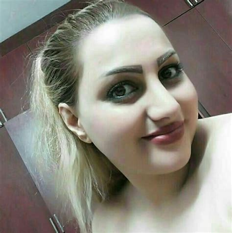 دختر سکسی صیغه سکس Joftchat Twitter Profile And