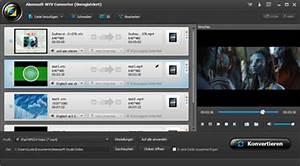 Videos Online Konvertieren : wtv converter wtv dateien und dvr ms konvertieren ~ Orissabook.com Haus und Dekorationen