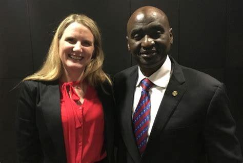 secretaire general de l union africaine mali habib sissoko pr 233 sident de l union africaine de judo innover sans changer le cap amorc 233