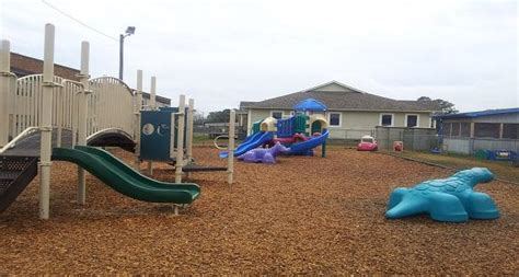 childcare network 81 jacksonville nc 28540 day care 848   285 slideimage