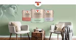 Alpina Feine Farben Nebel Im November : inspirationsboard nebel im november von hanna w alpina ~ Watch28wear.com Haus und Dekorationen