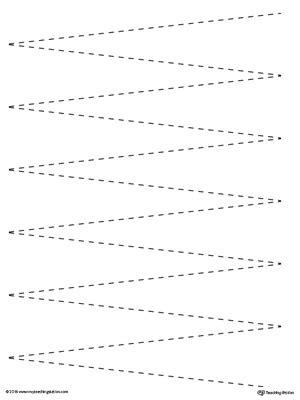 kindergarten scissor skills printable worksheets