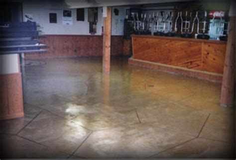 Concrete Staining, Sealing, Resurfacing, Design   US