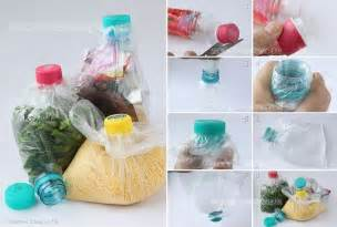 obiecte handmade 25 diy ideas to recycle your potential garbage