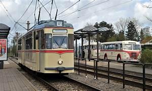 Straßenbahn Rostock Fahrplan : historische stra enbahnen auf in tour rostock ~ A.2002-acura-tl-radio.info Haus und Dekorationen