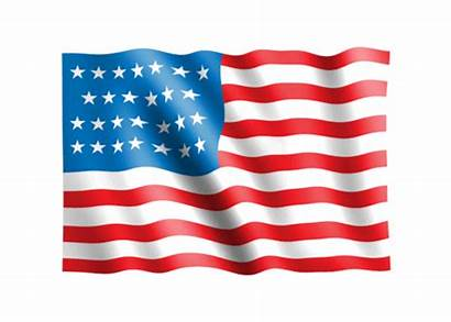 Bandiera Usa Gifimage