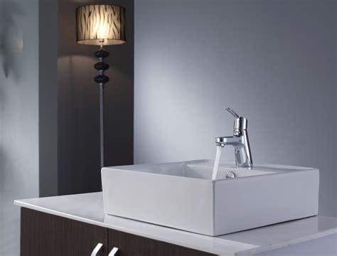 bathroom sink ideas 21 ceramic sink design ideas for kitchen and bathroom
