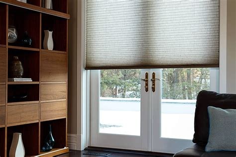garage door window inserts cellular shades for sliding glass door gallery glass