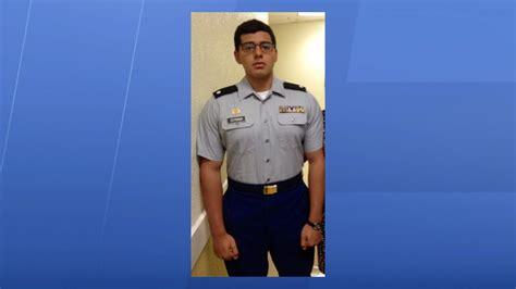 polk county deputy shoots kills man dundee