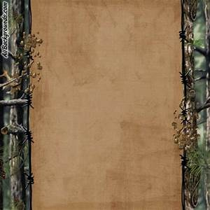 camo background images | Hunting Camo Backgrounds ...