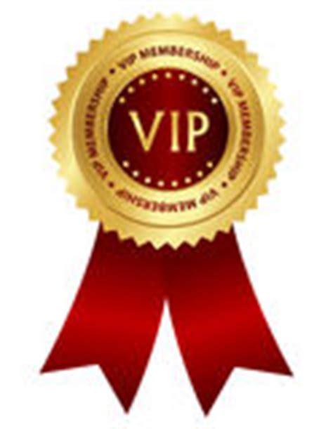 membership stock illustrations vectors clipart