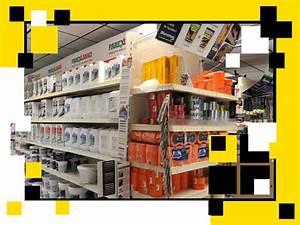 Catalogue Tout Faire Materiaux : revillard tout faire mat riaux mat riaux cruseilles ~ Dailycaller-alerts.com Idées de Décoration