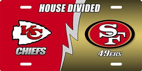 house divided house united custom  plates national
