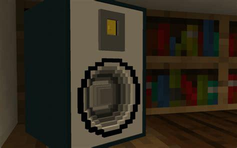 decoration furniture addon  minecraft  android