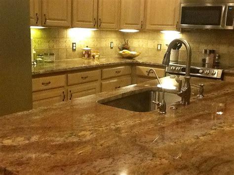 solutions granite crema bordeaux granite with tile