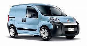 Prix Fiat Fiorino 1 3 L Multijet Neuve