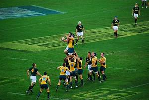 Winter sport in Australia - Wikipedia