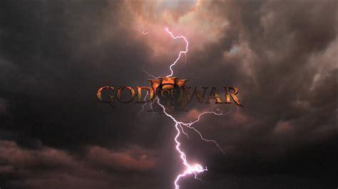 god  war  wallpapers pixelstalknet
