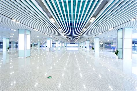 Led Light Design Most Populer Led Lighting Company