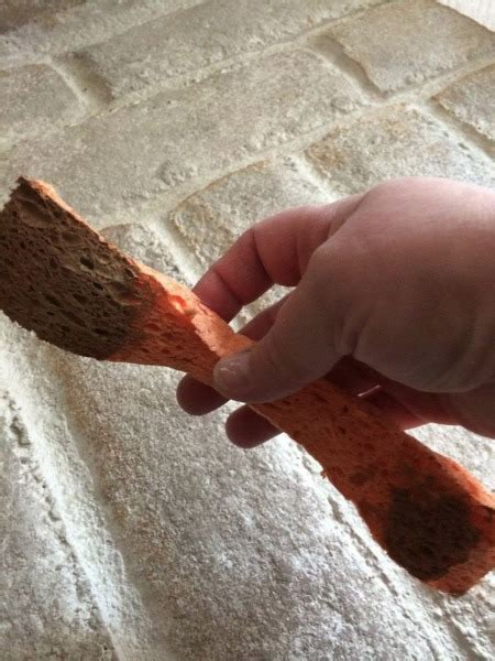 sponge painting brick fireplace diy brick fireplace makeover easy inexpensive update