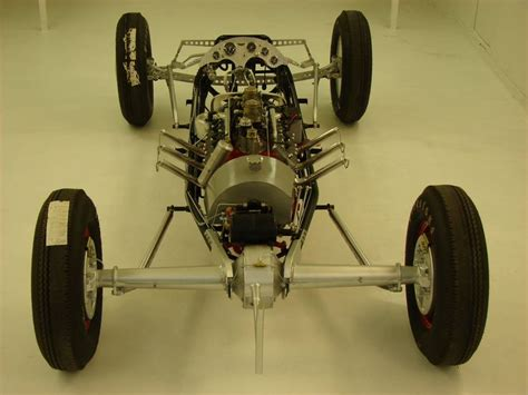 32 Best Chassis Design Images On Pinterest