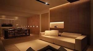 Hill Top Ecolight Design Consultants