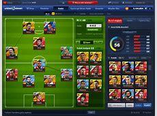United Eleven maç sonucunu tahmin etti! CHIP Online