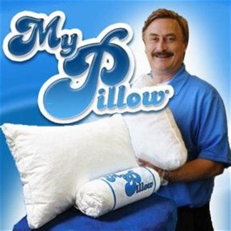 my pillow customer reviews my pillow review everything you need to recaro