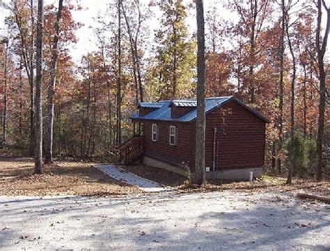 mammoth cabin rentals the 25 best mammoth cave cabins ideas on