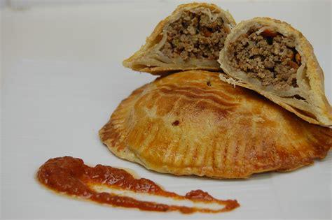 recette de la cuisine recettes de cuisine africaine par toimoietcuisine