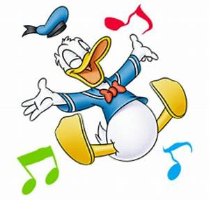 17+ best images about Donald Duck on Pinterest   Fun for ...