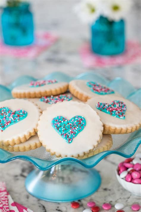 Easy Decorated Shortbread Cookies  The Café Sucre Farine. Rooms For Rent San Antonio. Decorative Nutcrackers. Cool Living Room Furniture. Paint For Living Room. Large Dining Room Table Seats 12. Kids Bed Room Set. Fancy Dining Room. Small Decorative Lamps