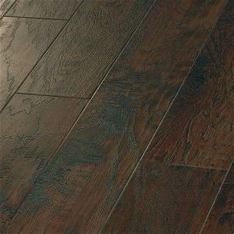 linoleum flooring that looks like real wood hand crafted wood hickory paprika vinyl flooring that looks like real wood bedroom