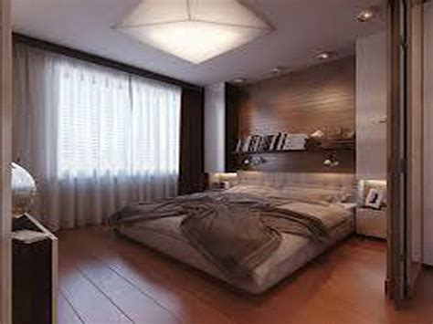 Bedroom Color Schemes 2016 by Masculine Interior Design Masculine Bedroom Colors
