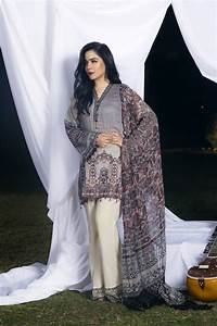 Buy Pakistani Dresses For Sale Online Usa