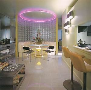 115 best interior postmodern images on pinterest for 80s interior decor