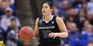 Kelsey Plum, Three National Champs Headlines 2017 WNBA Draft
