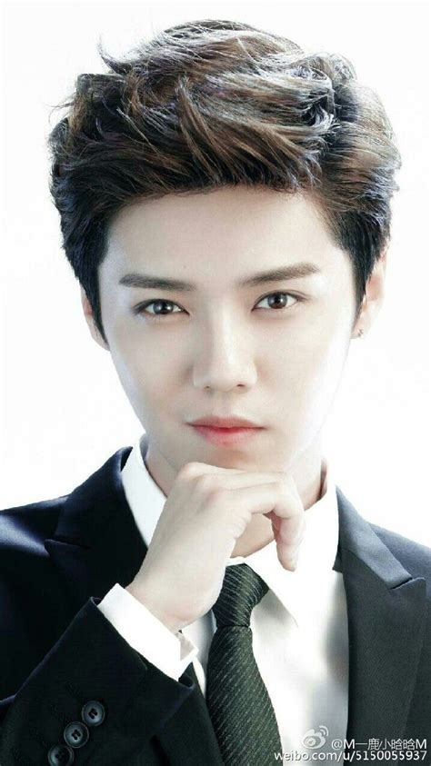 1487 best images about Luhan on Pinterest | Beijing, Yang ...
