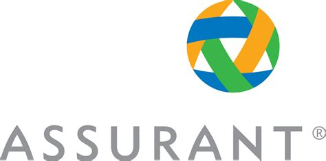 Assurant Logo  Insurance  Logoloadcom. Beach Accommodations Fort Myers Beach. Long Term Care Insurance Providers. Life Alert Headquarters What Are Good Tablets. Medical Billing And Coding Jobs In Nc. Salt Lake City Community Colleges. What Are The Names Of The Three Credit Reporting Agencies. Social Engineering Identity Theft. Devry University New Brunswick Nj