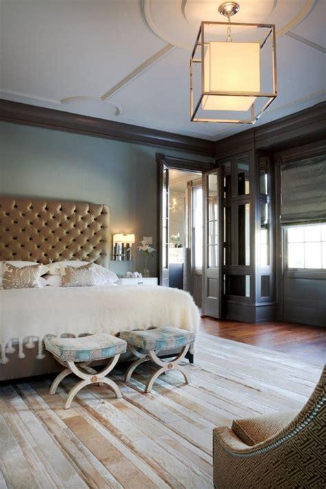 Cowhide Rug Bedroom by Inspired Flooring Cowhide Patchwork Rugs The Ace Of