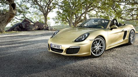 How To Pronounce Names Of Luxury Car Brands