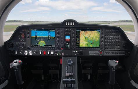 DA62 – Travel the 21st century :: Diamond Aircraft Industries