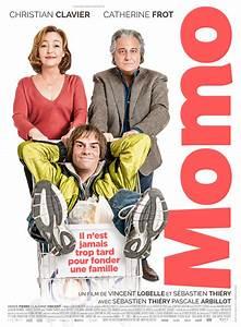 Les Bons Enfants Poitiers : momo film 2017 allocin ~ Dailycaller-alerts.com Idées de Décoration