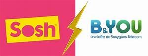 Rio Free Fixe : forfaits mobiles prix cass chez sosh et bouygues ~ Dode.kayakingforconservation.com Idées de Décoration