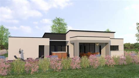 design architecture bureau nos créations de maisons en ille et vilaine côtes d 39 armor