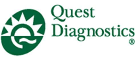 quest diagnostics employment the best site