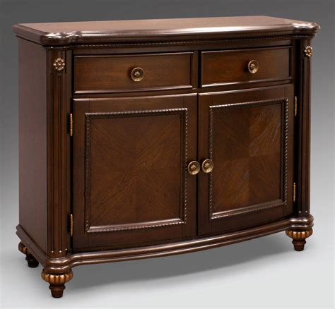 collection  dining room sideboards