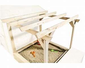 Holz Für Pergola : sandkasten weka tabaluga holz pergola f r drachenh hle bei hornbach kaufen ~ Sanjose-hotels-ca.com Haus und Dekorationen